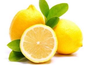 citrom nagy