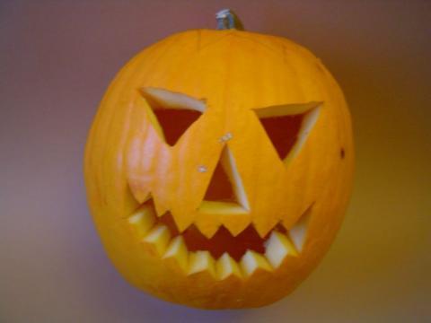 4751-halloween-toklampas-keszitese-06