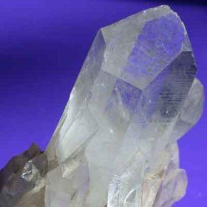 kristaly_kvarc_telep1