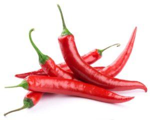 chili 3