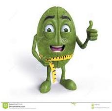 zöld kávéu1