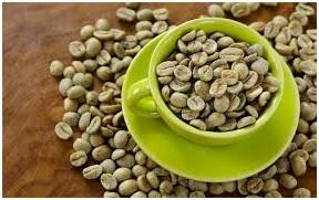 zöld kávéu2