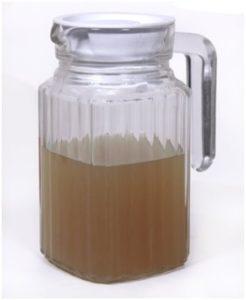 zöld kávéu8