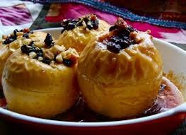 Vegán sütemények egészséges helyettesítő összetevői