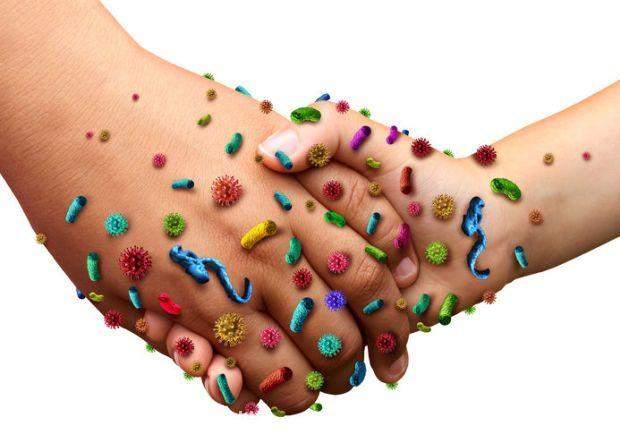 Támad az influenza, de hogyan is tudunk védekezni ellene?