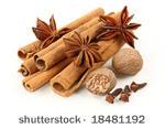 A fogfájás enyhítése fűszernövényekkel