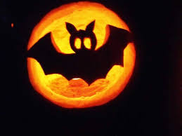 Halloween éjszakája: október 31