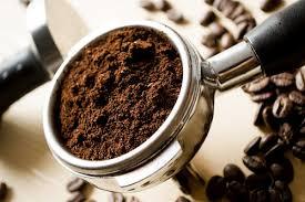 Amiért a kávé keserű