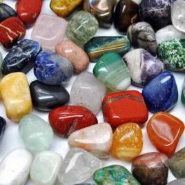Mik is ezek a programozott  kristályok (marokkövek, karkötők)? Itt megtudhatod!