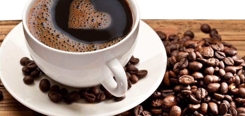 A kávé 7 kedvező hatása